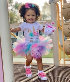 Unicorn Birthday outfit unicorn bodysuit first birthday unicorn outfit baby girl birthday outfit birthday unicorn tutu set unicorn shirt - Layla Baby Name - Ideas of Layla Baby Name - Unicorn Birthday outfit unicorn bodysuit first birthday 1st Birthday Outfit Girl, Unicorn Themed Birthday Party, Birthday Party Outfits, Birthday Tutu, Birthday Party Decorations, 1st Birthday Parties, Birthday Shirts, Birthday Ideas, Turtle Birthday