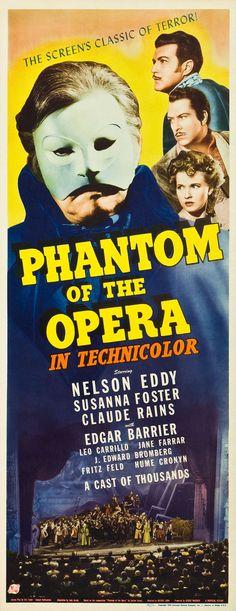 Poster - Phantom of the Opera (1943)_17.jpg (1158×3000)