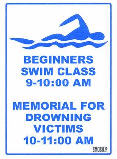 beginner-swim-class