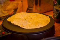 Crepes vegan Lucca, Crepes, Friends, Pancakes, Boyfriends