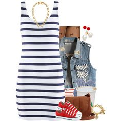 , Untitled No. 70, created by dessboo on Polyvore