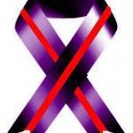 Get a Chronic Migraine Awareness Ribbon