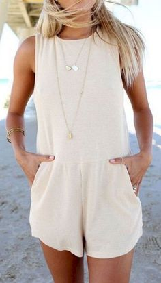 27 Adorable Outfit Ideas For This Summer That Looks Cool Fashion Mode, Look Fashion, Spring Fashion, Womens Fashion, Luxury Fashion, Latest Fashion, Fashion Fashion, Trendy Fashion, Fashion Beauty