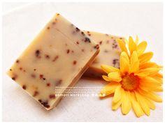 AOMORI WORKSHOP | Miruku Soap | 100% Handmade Natural Herbal Soap | Love your skin, love the earth, and be green. Aomori, Love The Earth, All Natural Skin Care, Love Your Skin, Milk Soap, Soaps, Herbalism, Workshop, Cosmetics