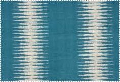 Image result for ikats