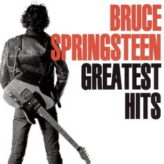 Hungry Heart ~ Bruce Springsteen