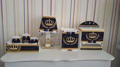 kit infantil para quarto de bebe mdf dourado - Pesquisa Google Kit Bebe, Advent Calendar, Nursery, Holiday Decor, Victor Hugo, Baby, Home Decor, Prince Baby Showers, Baby Room Boys