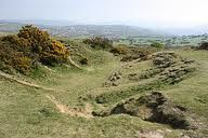 werneth low - Google Search