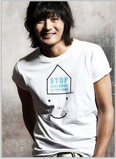 Jang Dong Gun Photo 2342- spcnet.tv