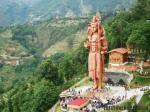 saga, kathmandu nepal