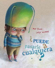 5 libros en español para niños en vacaciones | Blog de BabyCenter