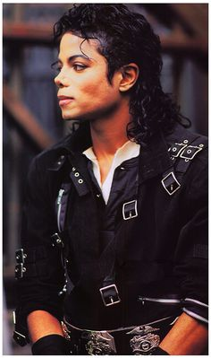 ❤Michael i love you❤