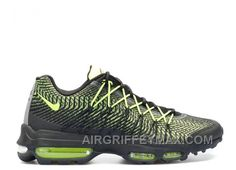 hot sale online 59dd4 59fce Air Max 95 Ultra Jcrd Sale For Sale 307011