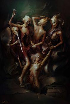 danse-macabre.jpg (4000×5947)