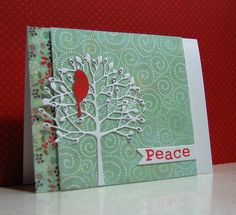 Peace | Flickr - Photo Sharing!