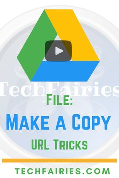 Sharing URL tricks within the GSuite files and documents are always my favorite thing to do when I am teaching educators. It makes me feel like a magician. Watch to learn about URL tricks! Make Money Online, How To Make Money, Chrome Extensions, Reward System, Google Chrome, Google Classroom, School Teacher, Educational Technology, Classroom Management