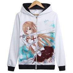 otaku anime hoodie style 4 otaku pinterest