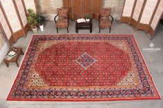 Area rugs are a great way to inject playfulness and fun into the room. #neutralstyle #neutralrug #sodomino #boheimian #etsy #color #myhomevibe #vintagerugs #bohemianjam#turkishrug #persianrugs #antiquerugs #turkishkilim #turkishcarpet #persiancarpet #redrug #persiankilim #overdyedrugs #arearugs #carpets #geometricrugs #tribalrugs #oushakrug #oushak #livingroomdecor #arearug #homedecor #decoration #design #interiordesign #arearug #livingroomremodel Geometric Rug, Tribal Rug, Large Rugs, Small Rugs, Farmhouse Rugs, 8x10 Area Rugs, Floral Rug, Red Rugs, Rugs Online