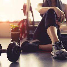 Body Fitness, Fitness Goals, Fitness Sport, Workout Fitness, Strive Fitness, Fitness Fun, Fitness Life, Health Fitness, Fitness Transformation