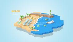 FUS142, 프리진, 그래픽, 3D, 입체, 입체적인, 입체효과, 비주얼, 에프지아이, 배경, 백그라운드, 여행, 여름, 바다, 해변, 보트, 배, 교통, 유람선, 모래, 백사장, 의자, 나무, 식물, 파라솔, 야자수, 등대, 보드, 튜브, 공, 폴리곤, 면, 단면, 기하학적, 기하학적인, 랜드마크, 오브젝트, 풍경, graphic,graphics #유토이미지 #프리진 #utoimage #freegine 19961543