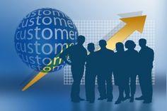¿Y tú? ¿Qué tienes en cuenta para ganar más clientes?   http://2miradas.es/blog/claves-para-ganar-mas-clientes/