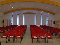 Hotel Miłomłyn Zdrój Medical Spa & Vitality #conferencepoland, #conferencepolish, #conferecnelake, #konferencjeMazury, #konferencjenadjeziorem, #MiłomłynHotel