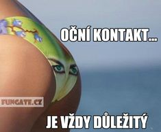ocni kontakt Funny Memes, Jokes, Funny Pictures, Lol, Gifs, Comics, Funny Things, Fanny Pics, Husky Jokes