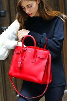 faux croc handbags - 1000+ ideas about Red Handbag on Pinterest | Handbags, Black ...