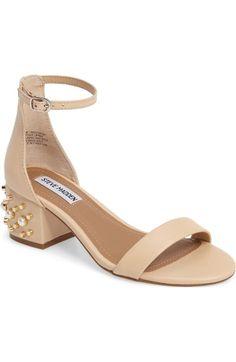 STEVE MADDEN . #stevemadden #shoes #sandals