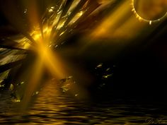 Armagedon by DiZa-74 on DeviantArt