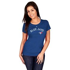 Blue Jays Troy Tulowitzki Shirt