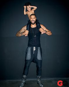 Tyson Chandler: The Slickest Seven-Footer in the Game
