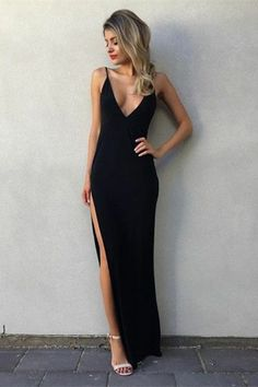 868 best Fashion images on Pinterest in 2018  7c7dafe5717