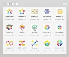 Promotion kicked off the world, 510 - 525 items Logo Templates! Ready for sale only $ 29  http://graphicriver.net/user/acongkecil/portfolio?WT.ac=portfolio_itemWT.z_author=acongkecil