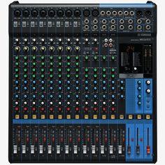 Fotos de mesa de som, Mesa De Som, Equipamento De Palco, Produtos EletrônicosImagem PNG