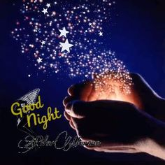 Good Night For Him, Good Night Love Messages, Good Night Baby, Good Night Love Images, Cute Good Night, Good Night Friends, Good Night Greetings, Good Night Gif, Good Night Wishes