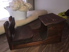 Newborn photography desk | Miscellaneous Goods | Gumtree Australia Gold Coast North - Hope Island | 1077449859