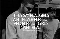 Real girls