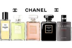 Pertaining to the tenacious enthusiasts of the esteemed house of Chanel these are the hottest and most popular perfumes for the year of 2013.
