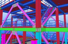 structural steel detailing,Structural steel detailing India,structural engineering services India,Tekla xsteel detailing ,shop drawing,Tekla 3D model India,Tekla precast concrete detailing india, Tekla xsteel detailing India,revit 3D model India,Rebar steel detailing,Rebar drawing service