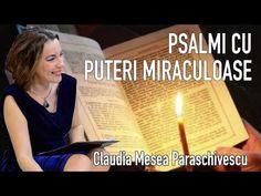 Prayers, Entertainment, Ads, Youtube, Prayer, Beans, Youtubers, Youtube Movies, Entertaining