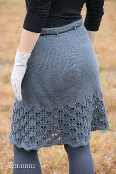 Captivating Crochet a Bodycon Dress Top Ideas. Dazzling Crochet a Bodycon Dress Top Ideas. Crochet Bodycon Dresses, Crochet Skirts, Black Crochet Dress, Knit Skirt, Crochet Clothes, Crochet Woman, Knit Crochet, Knitting Designs, Knitting Patterns