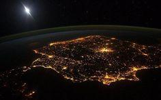 Iberia_fullwidth--644x400