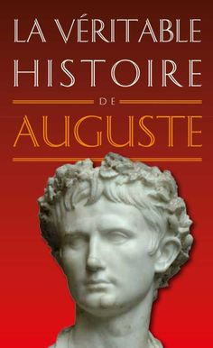 Buy La Véritable Histoire d'Auguste by Bruno Albin and Read this Book on Kobo's Free Apps. Discover Kobo's Vast Collection of Ebooks and Audiobooks Today - Over 4 Million Titles! Rome, Auguste, Audiobooks, Ebooks, This Book, Statue, Reading, Movie Posters, Bruno
