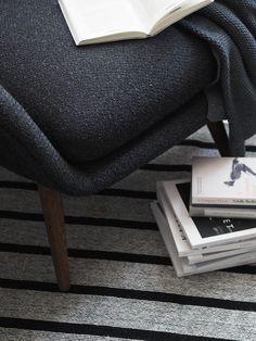 modern furniture pinterest. Fine Modern Fredericia Furniture The Modern Originals Of Tomorrow Throughout Modern Furniture Pinterest O