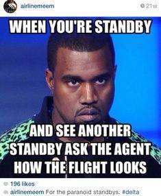 Eurostar or The Plane? Aviation Quotes, Aviation Humor, Airline Humor, Flight Attendant Humor, Pilot Humor, Pilot Wife, Work Humor, Work Funnies
