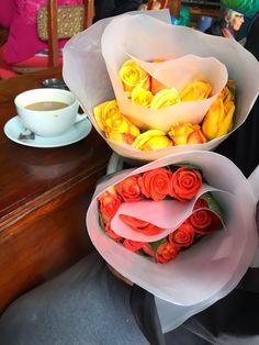 Happy Valentine's Day: Feliz Dia del Cariño   spaswinefood
