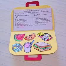 kinder lunchroom - Google zoeken