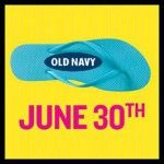 Who is excited for the Old Navy One Day Wonder Sale?