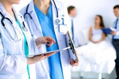 Top Colleges list about the #Medical #Colleges in #USA